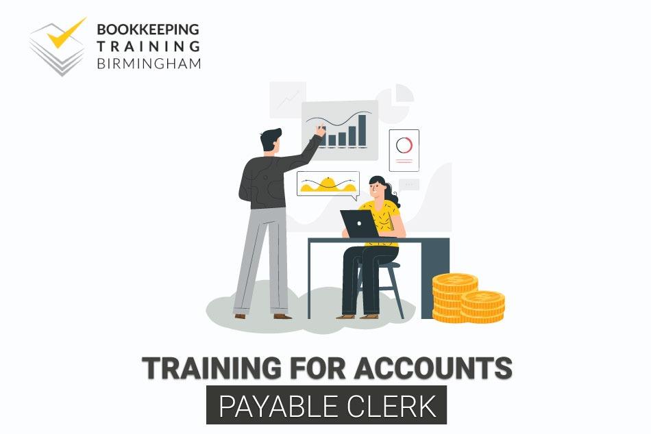 Training-For-Accounts-Payable-Clerk