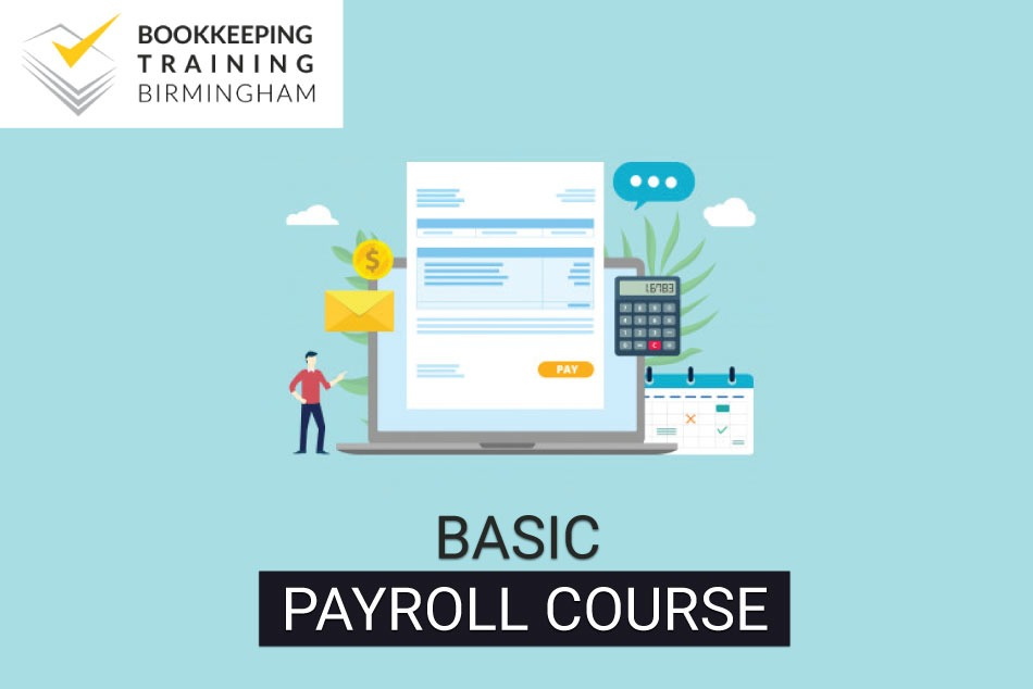 basic-payroll-course