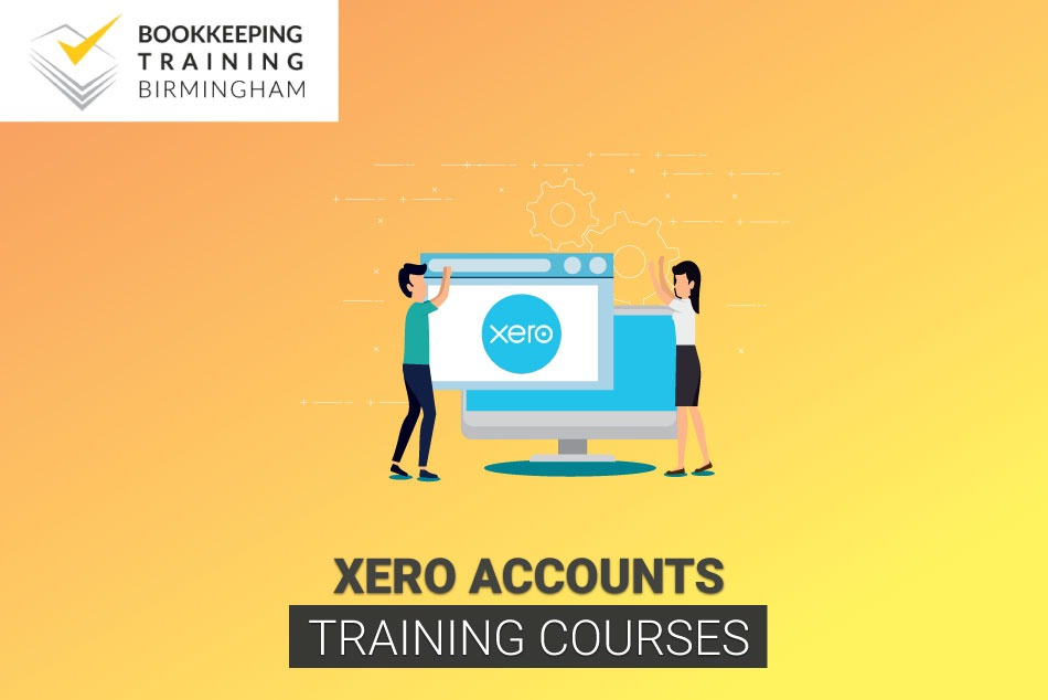 xero-accounts-training-courses