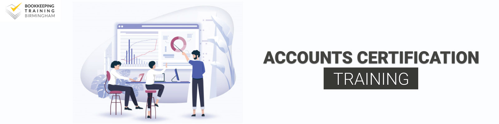 accounts-certification-training