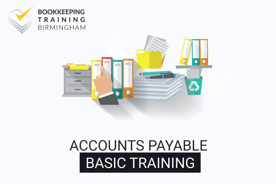 accounts-payable-basic-training