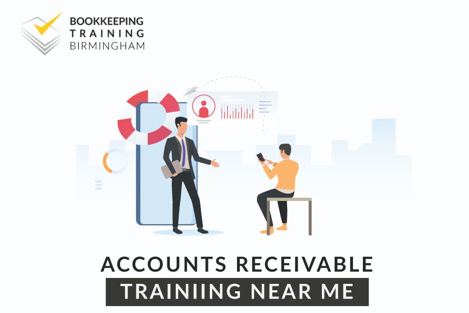 accounts-receivable-training-near-me