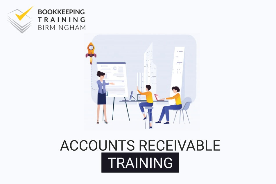 accounts-receivable-training
