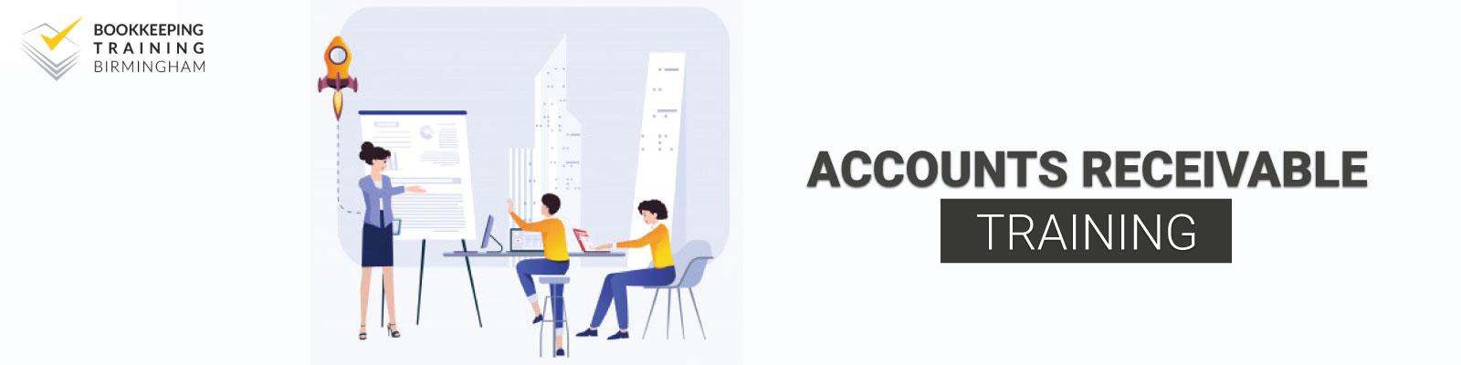 accounts-receivable-training