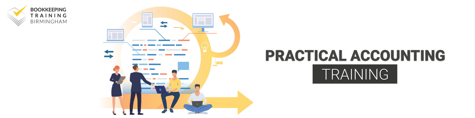 practical-accounts-training